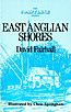 East Anglian Shores by David Fairhall